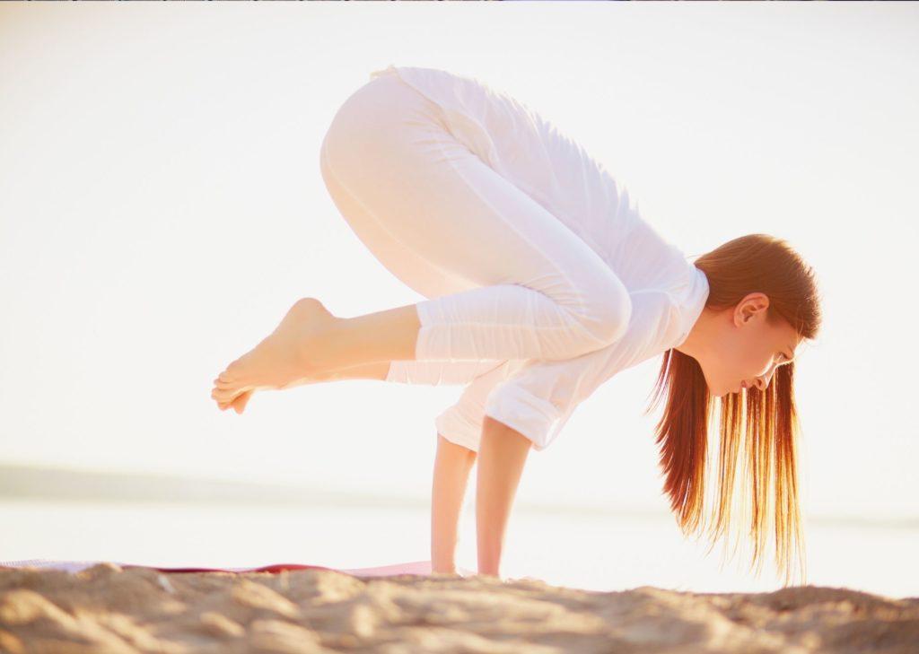 sport matin mobilité - routine du matin